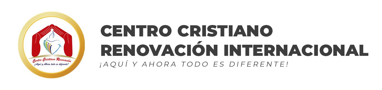 Centro Cristiano Renovación Internacional